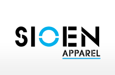 Sioen-Apparel
